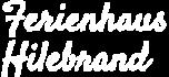 Ferienhaus-Hilebrand